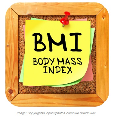 Body mass index 1 Canadian Academy of Sports Nutrition caasn