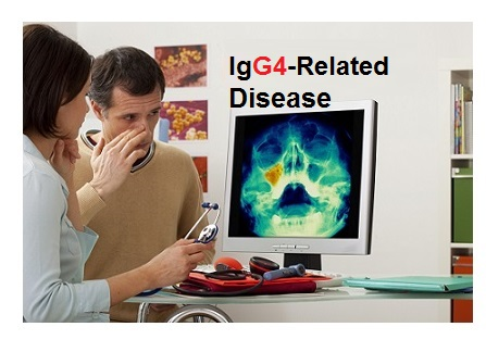 Canadian Academy of Sports Nutrition IgG4 Related Disease 1 caasn