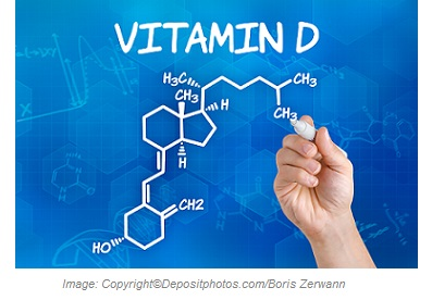 Vitamin D 1 Canadian Academy of Sports Nutrition