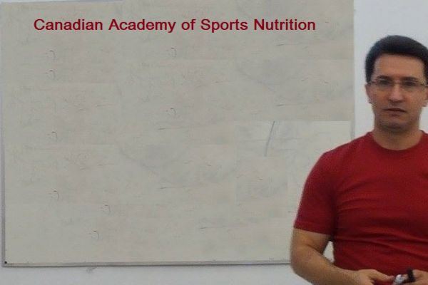 142-canadian-academy-of-sports-nutrition-www-caasn-com57B2DE9D-B055-D74D-D279-E6C59D9B4DE5.jpg