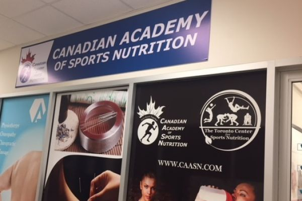 143-canadian-academy-of-sports-nutrition-www-caasn-comE175A0D6-13B5-3D09-671B-4DC38D127156.jpg