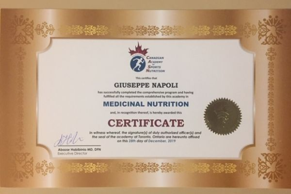 152-canadian-academy-of-sports-nutrition-www-caasn-com5218F0DB-9C41-7165-A4E9-D8AA87A1F881.jpg