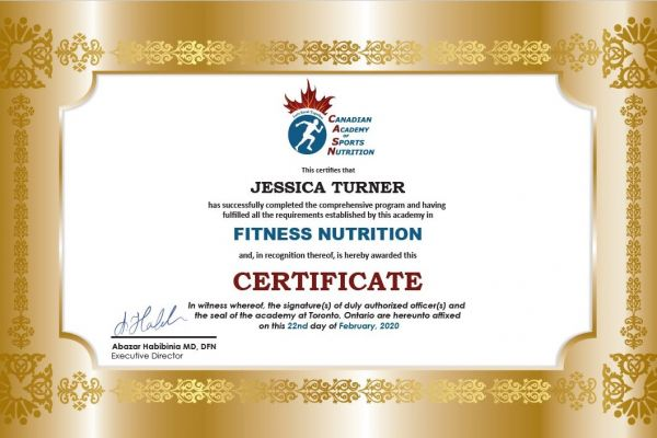 153-canadian-academy-of-sports-nutrition-www-caasn-com-jessica-turnerA35EF2CA-413F-A961-FFE0-719C9E147B04.jpg