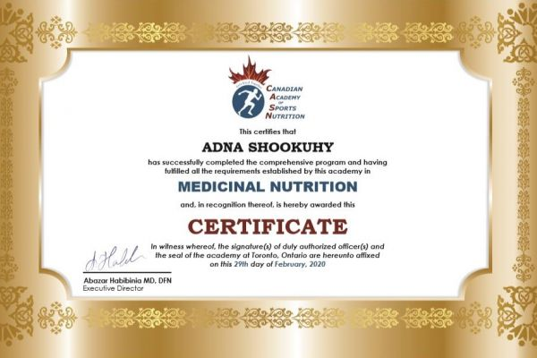 154-canadian-academy-of-sports-nutrition-www-caasn-com2944ED78-2D51-5CC4-AB35-EBAD86931CD7.jpg