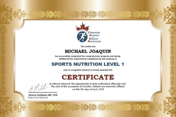 155-canadian-academy-of-sports-nutrition-www-caasn-com0451455A-E7C1-1EA6-E146-DA4587BF2DEA.jpg