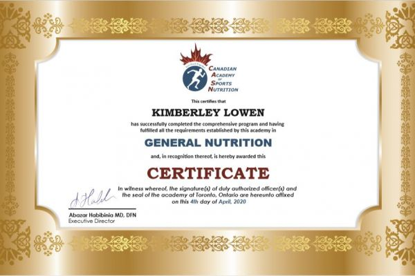 156-canadian-academy-of-sports-nutrition-www-caasn-com2AD0BA2D-B076-00C3-68D0-FA0A5814916F.jpg