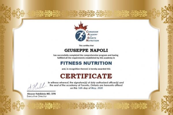 158-canadian-academy-of-sports-nutrition-www-caasn-comC76D13B4-17BA-1E39-3D16-61B6792ABC61.jpg