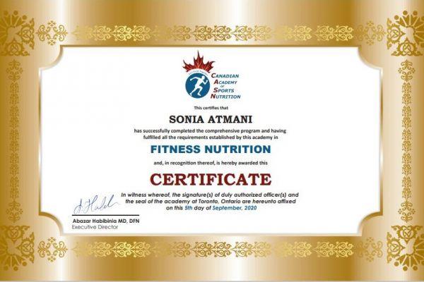 160-canadian-academy-of-sports-nutrition-www-caasn-comBB69C4FA-6038-789B-47E1-7B41C996D2DB.jpg
