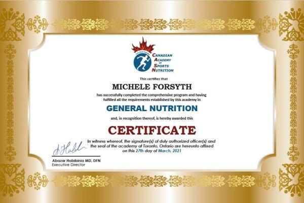 169-canadian-academy-of-sports-nutrition-www-caasn-com4AD9400E-5A5B-705E-479E-F33C6CB22068.jpg