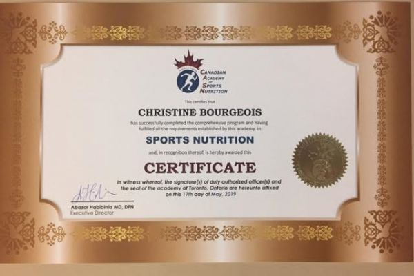 23-canadian-academy-of-sports-nutrition-www-caasn-com85248FEB-8D13-BA87-7648-BADD09B716C3.jpg