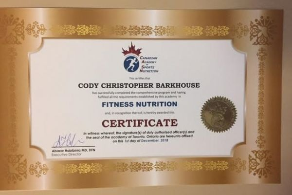 29-canadian-academy-of-sports-nutrition-www-caasn-com5F0B18AF-8914-7CF3-F336-0E3EE0241399.jpg