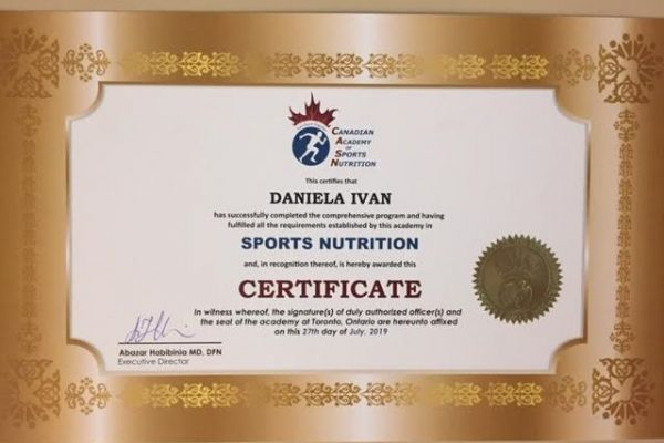 30-canadian-academy-of-sports-nutrition-www-caasn-comB9AC891D-16B1-63F8-1877-8F9706CE4625.jpg