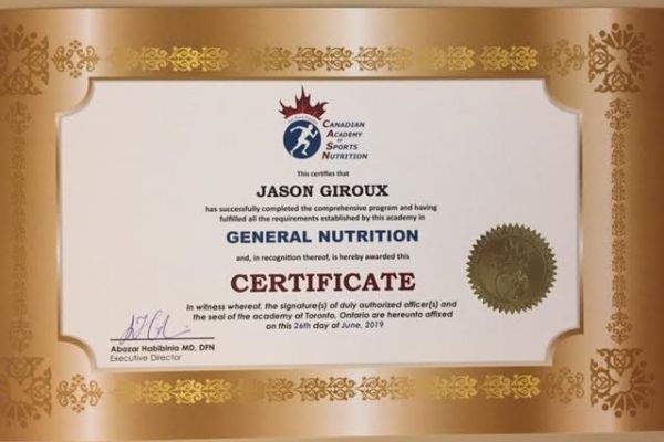 33-canadian-academy-of-sports-nutrition-www-caasn-com7A6F3721-B9A1-2617-56E1-2B147E3DC882.jpg