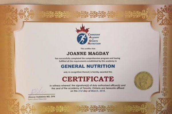 39-canadian-academy-of-sports-nutrition-www-caasn-com7252D701-E4E7-3D8B-CA9D-C527A6D3D548.jpg