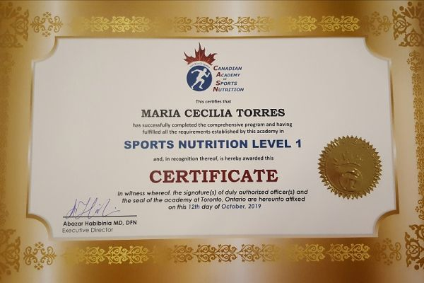 4-canadian-academy-of-sports-nutrition-www-caasn-com17AA0414-4B6D-AB09-7B5D-D3250CF3DDA1.jpg