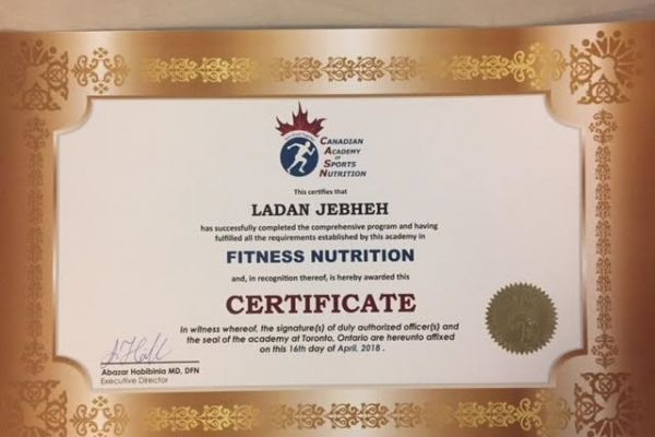 45-canadian-academy-of-sports-nutrition-www-caasn-comD43E3A98-EB9D-684A-C0D4-6B29B44796B6.jpg