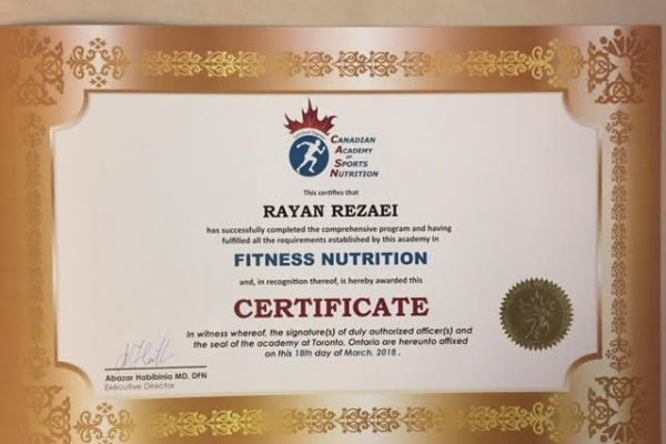 65-canadian-academy-of-sports-nutrition-www-caasn-com9930754B-2B3C-A49A-3C93-04C9A1291C45.jpg