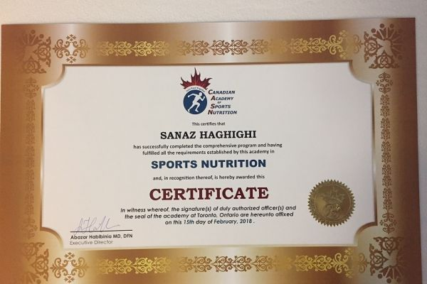 66-canadian-academy-of-sports-nutrition-www-caasn-comA3CB92FD-389A-99A6-0DBB-BCA442CEF033.jpg