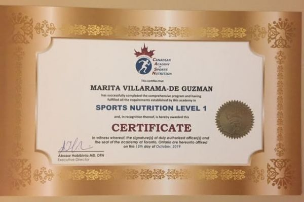 7-canadian-academy-of-sports-nutrition-www-caasn-com7AD3D443-8536-4D64-C855-143B012996D7.jpg