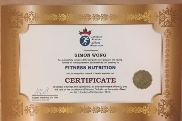 74-canadian-academy-of-sports-nutrition-www-caasn-com334FBE31-EE7A-A574-40AC-9F8223517BE8.jpg