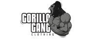 Gorilla Gang Clothing