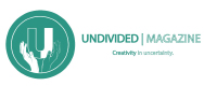 undivided magazine